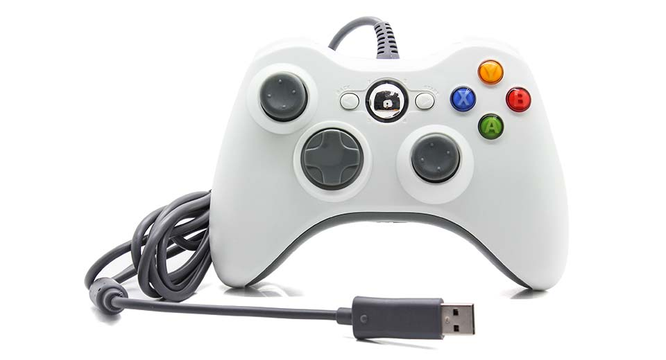 Product Image: usb-wired-joystick-game-controller-for-xbox-360