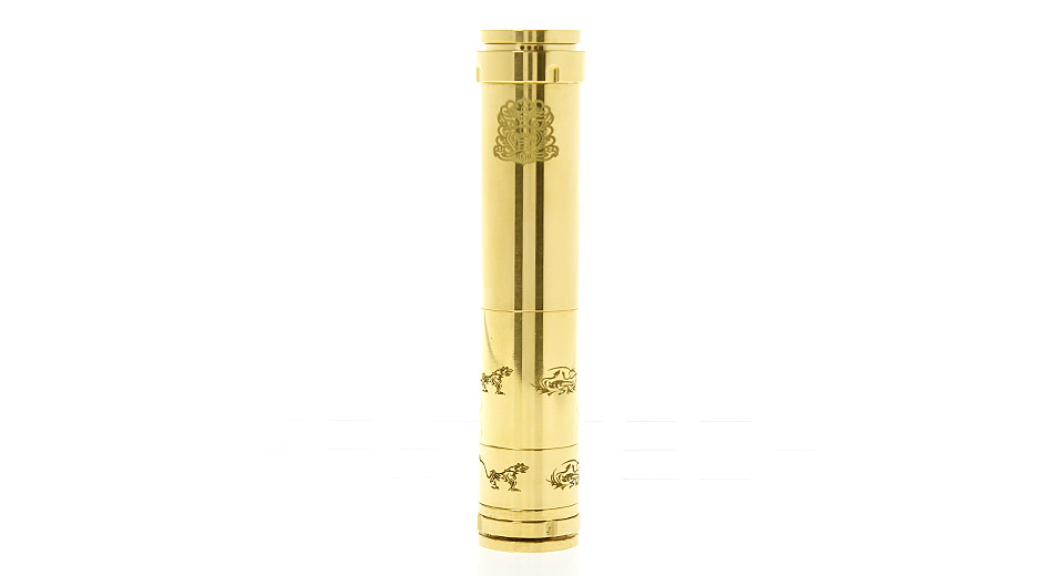 Product Image: chi-you-style-mechanical-mod