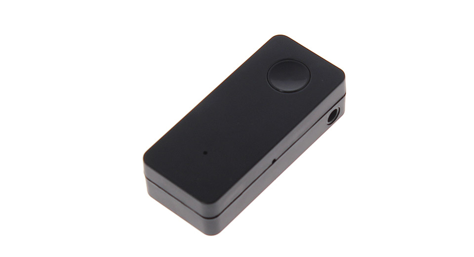 B3503 Bluetooth V2.1 Audio Music Receiver Adapter 3.5mm