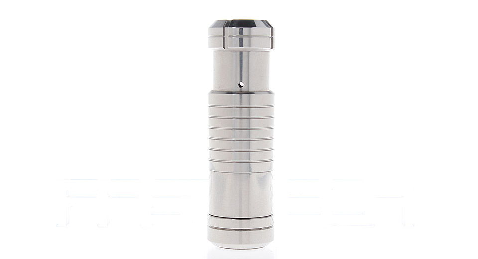 Launcher Telescopic Mechanical Mod