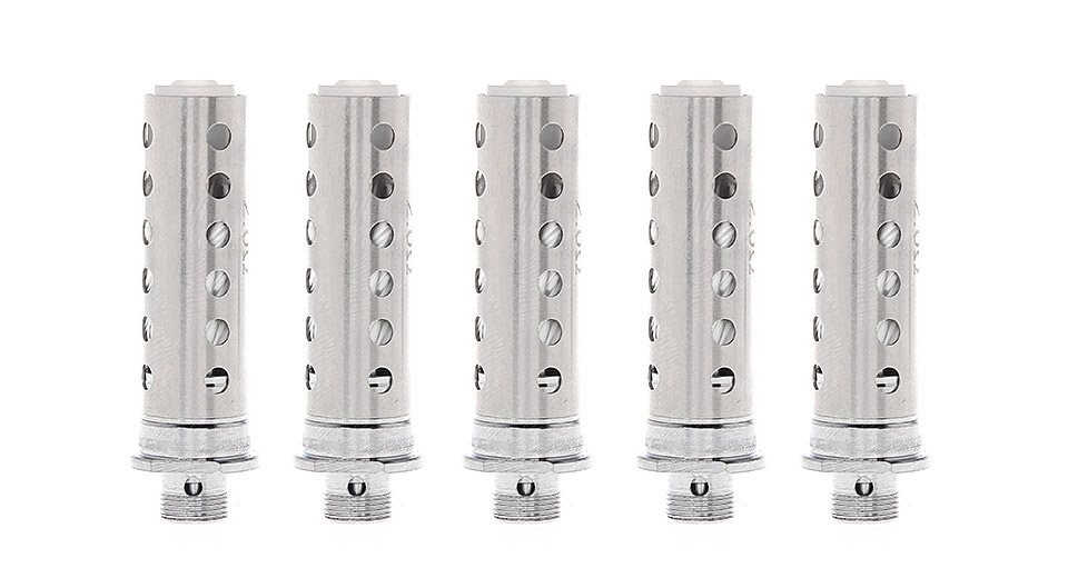 Product Image: 5pcs-authentic-innokin-coil-head-for-iclear-30s