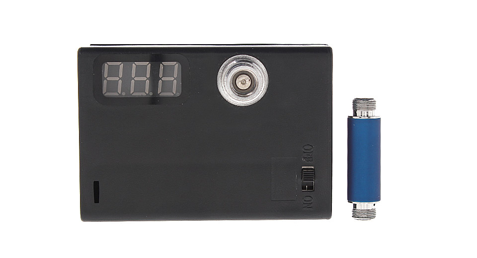 Product Image: volt-ohm-meter-for-e-cigarette