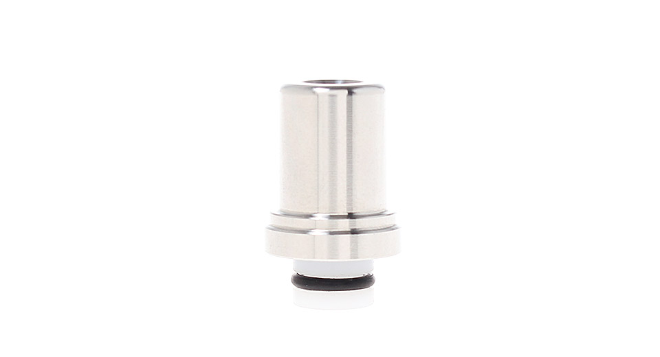 Product Image: atmos-hybrid-510-drip-tip