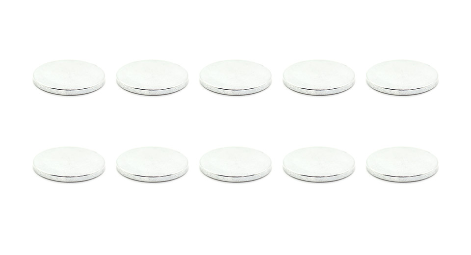 Product Image: 15mm-1-5mm-rare-earth-neodymium-nib-disc-magnets