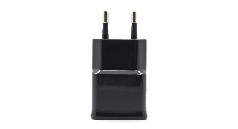 Product Image: 2a-dual-usb-ac-power-adapter-travel-charger