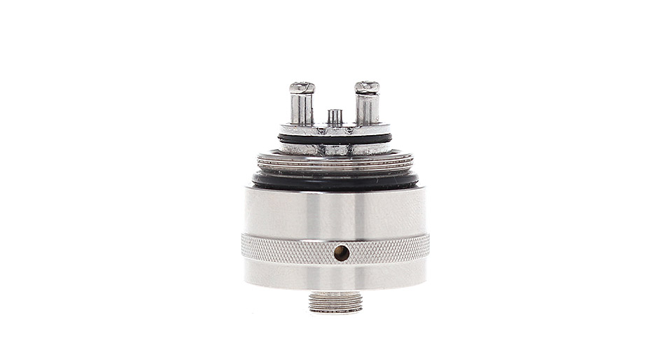 Product Image: taifun-gt-nano-kit