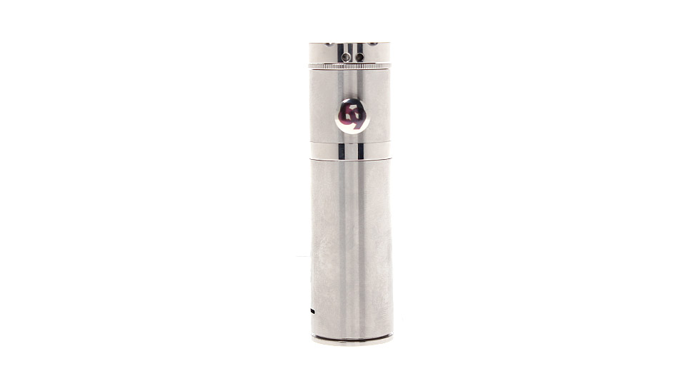Product Image: 69-ss-telescopic-mechanical-mod