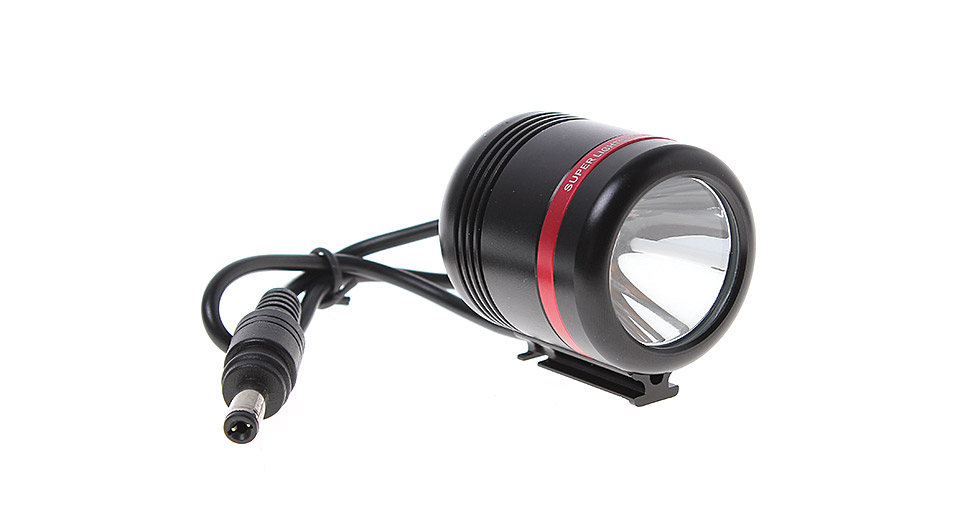 Dark Knight K1SR 1*Cree XP-E R3 5-Mode 200LM Cool White