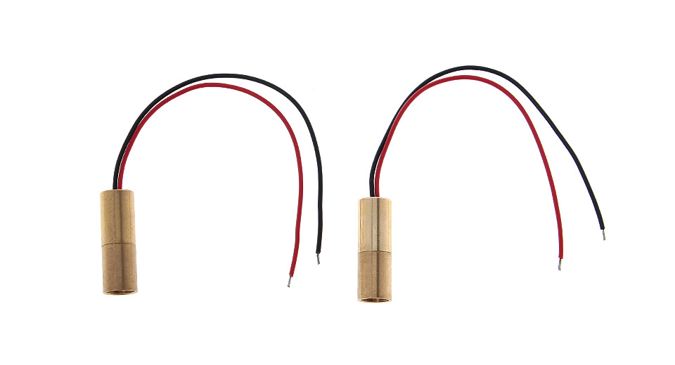 Product Image: 5mw-650nm-red-dot-laser-module-2-pack