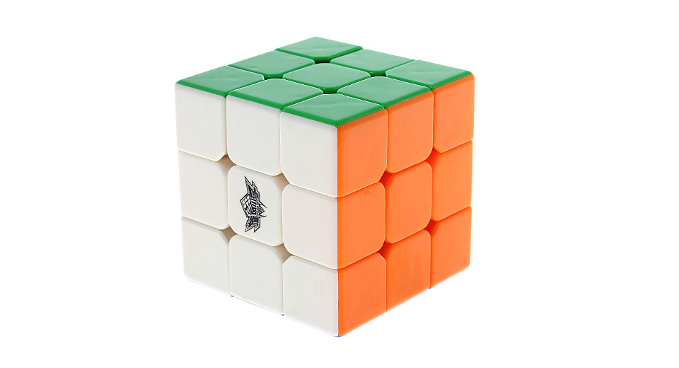 Product Image: cyclone-boys-xuanfeng-3x3x3-puzzle-speed-cube