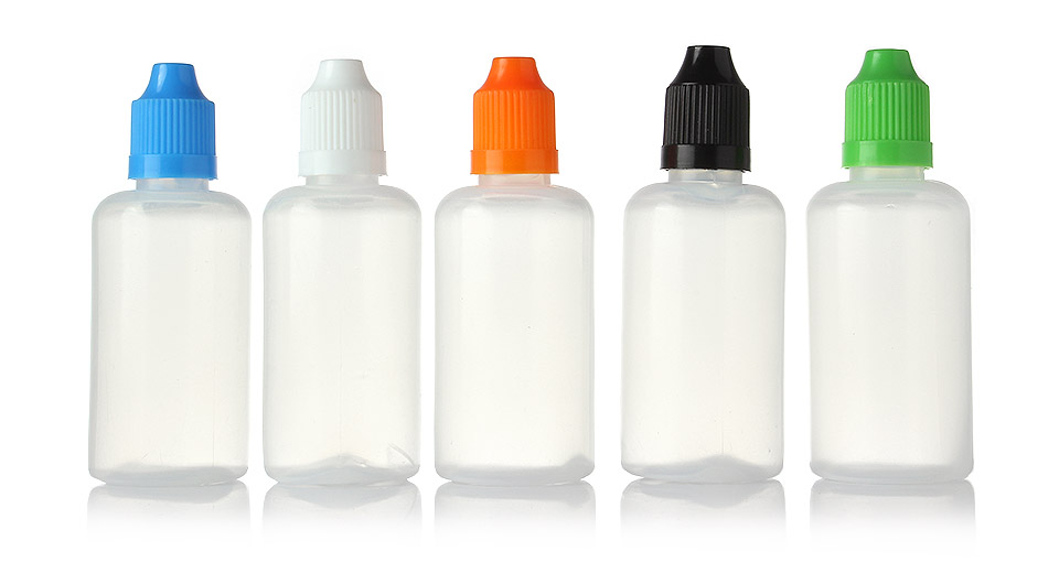Product Image: empty-dropper-bottles-for-e-liquids-5-pack-50ml