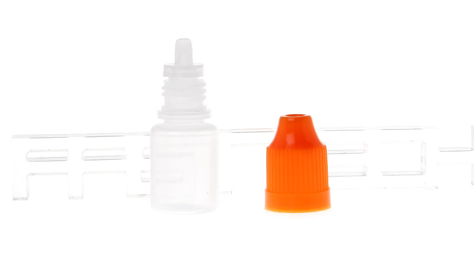 Product Image: empty-dropper-bottles-for-e-liquids-5-pack-5ml