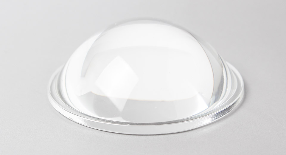 Product Image: replacement-67mm-optical-borosilicate-plano