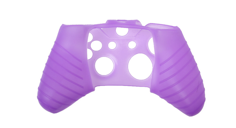 Protective Silicone Cover Case for Xbox One Game Contro