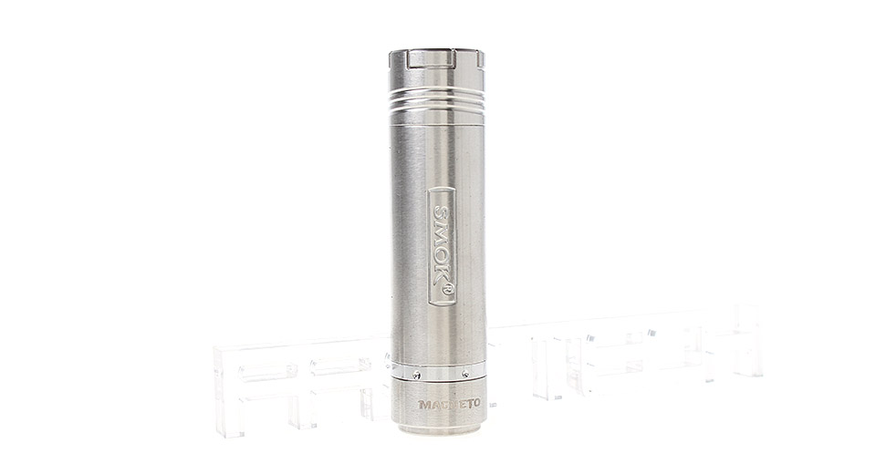Product Image: sale-magneto-telescopic-mechanical-mod