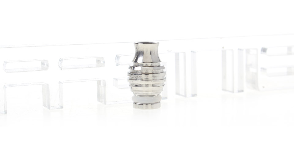 Product Image: stainless-steel-510-drip-tip