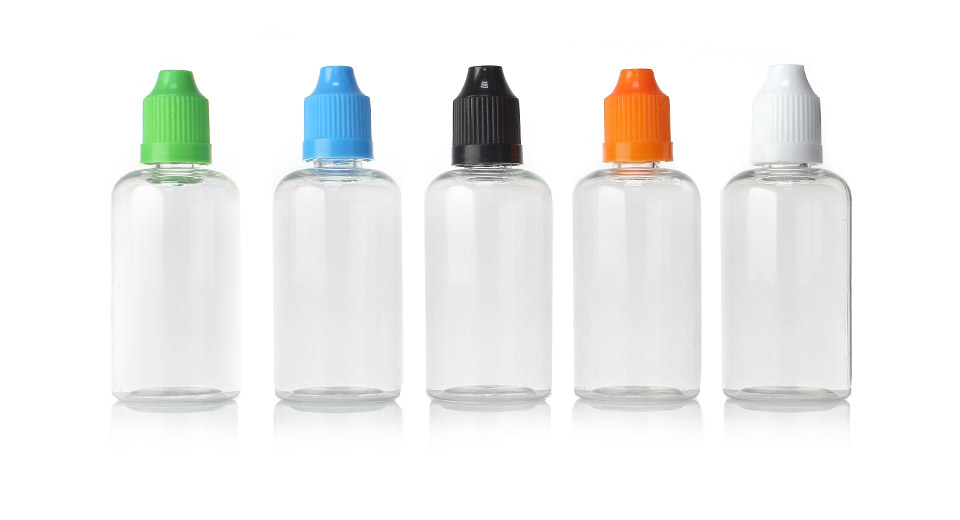 Product Image: empty-dropper-bottles-for-e-liquids-5-pack-30ml