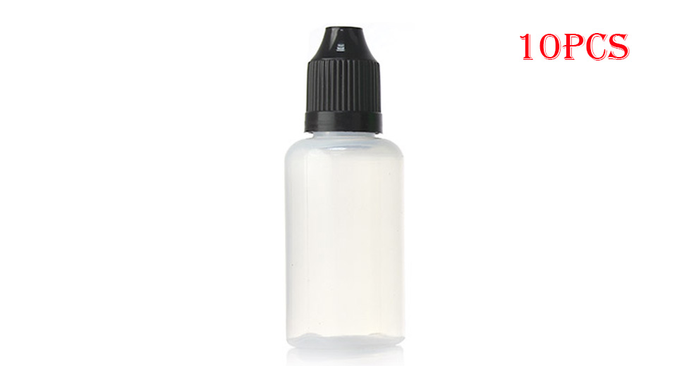 Product Image: empty-dropper-bottles-for-e-liquids-10-pack-30ml