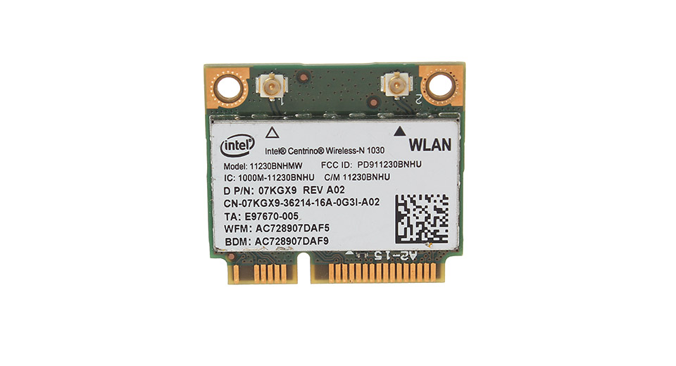 INTEL CENTRINO WIRELESS N 2200 DRIVER DOWNLOAD