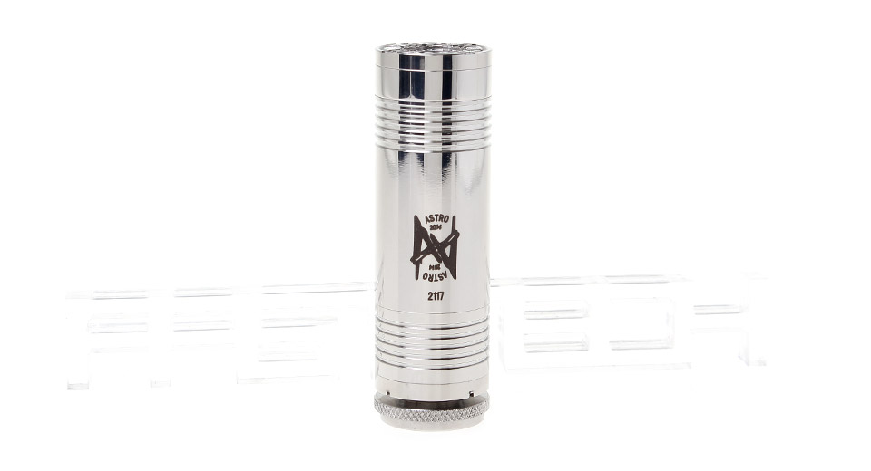 Product Image: astro-style-telescopic-mechanical-mod