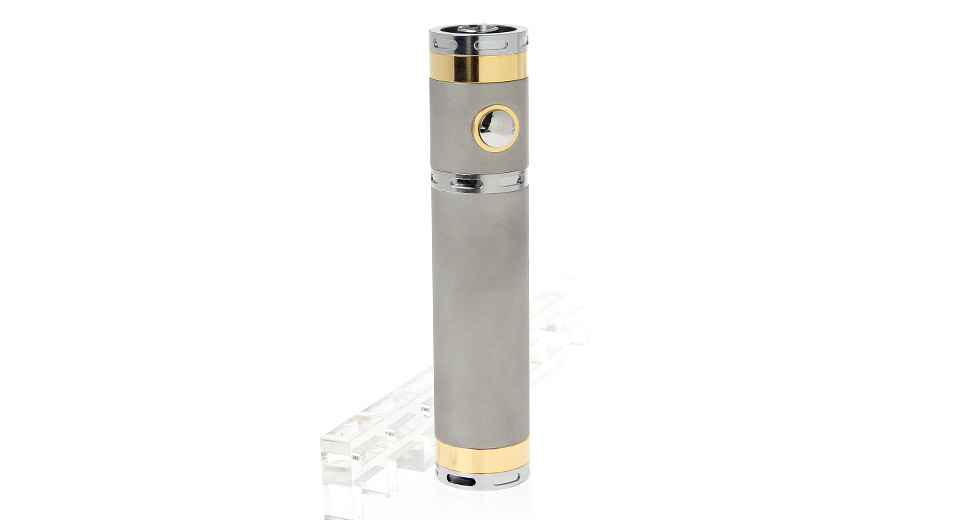 Product Image: ph22-mixed-mechanical-mod