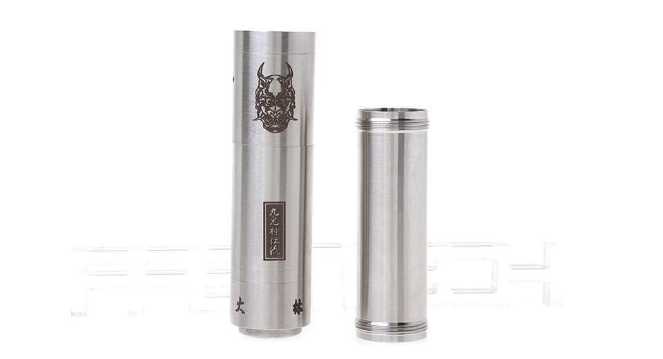 Product Image: oni-style-telescopic-mechanical-mod