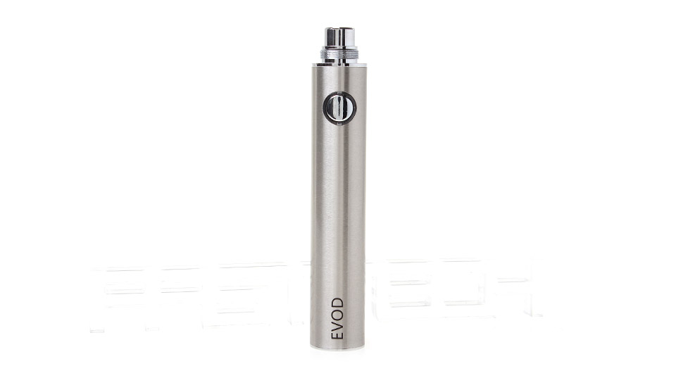 Product Image: evod-1300mah-rechargeable-battery