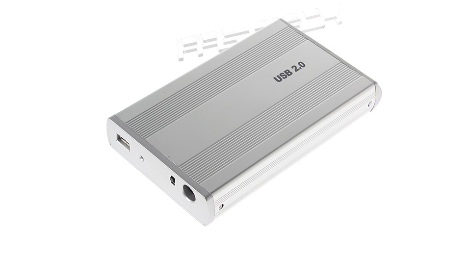 Product Image: usb-2-0-3-5-ide-external-case-hdd-enclosure