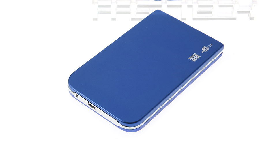 Product Image: usb-2-0-2-5-sata-external-case-hdd-enclosure