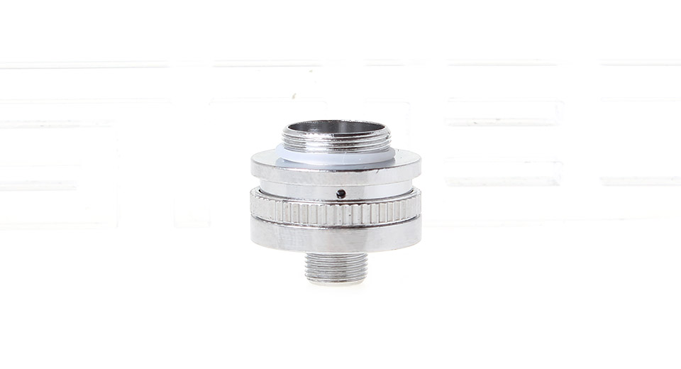 Product Image: authentic-kangertech-airflow-control-valve-for