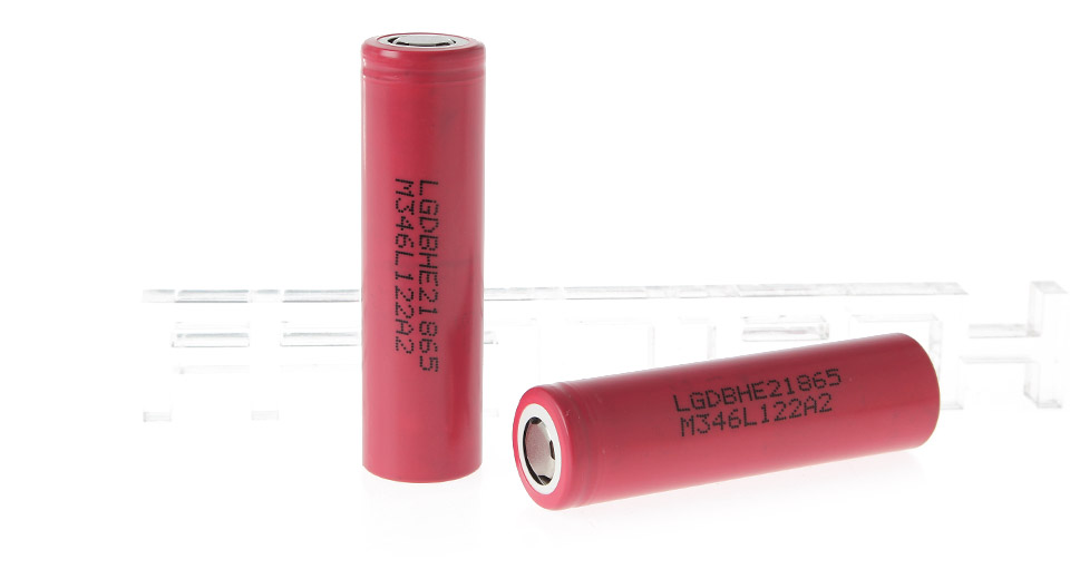 Product Image: authentic-lg-icr18650he2-3-6v-2500mah