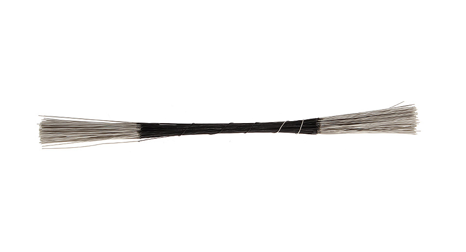 Product Image: pre-made-welded-wires-nr-r-nr-100-pack