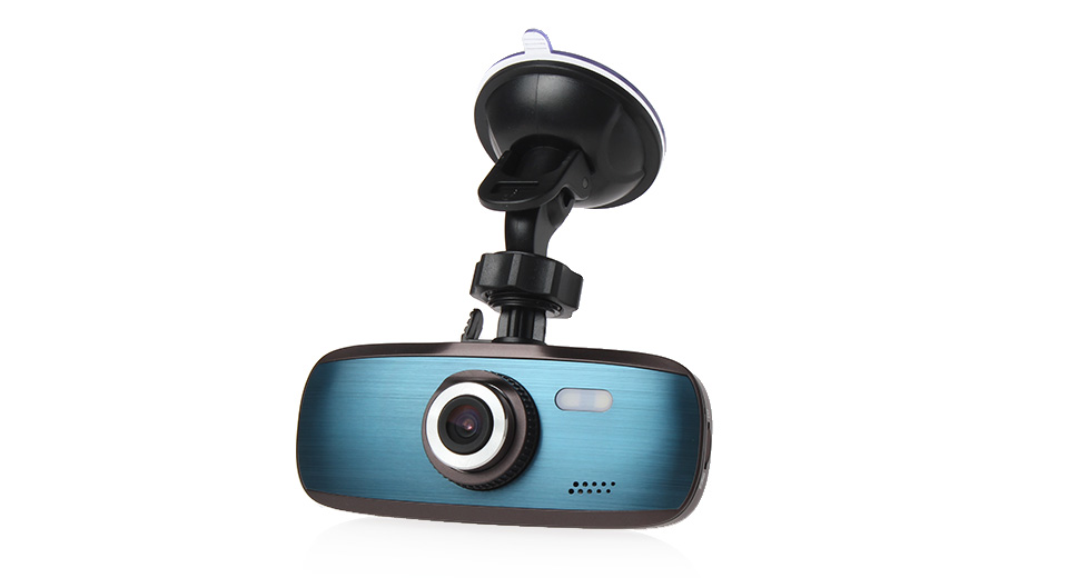 MX9 2.6 TFT 12MP 1080P Full HD Digital Car Camcorder 14