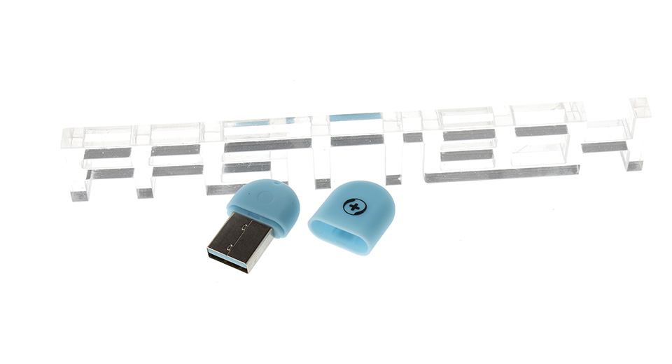 Mini IEEE 802.11N 150Mbps USB 2.0 WiFi Adapter