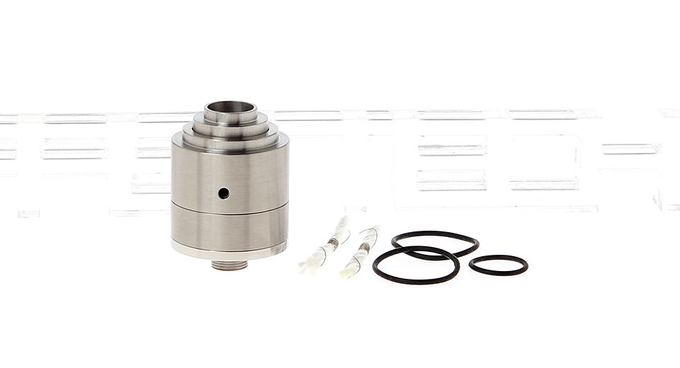 Product Image: origen-styled-rebuildable-dripping-atomizer