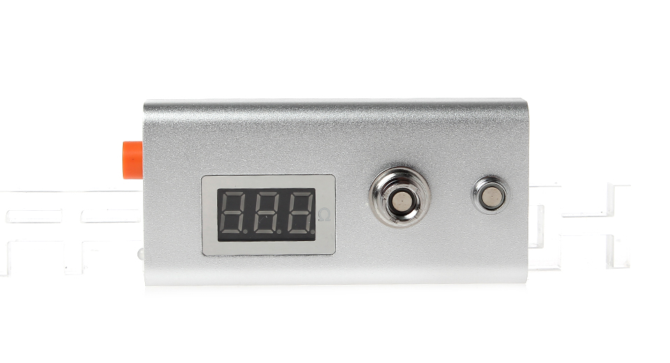 Product Image: atomizer-resistance-tester-ohm-meter