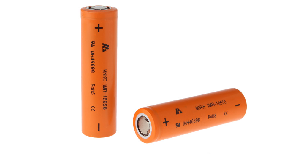 Product Image: authentic-mnke-imr-18650-3-8v-1500mah
