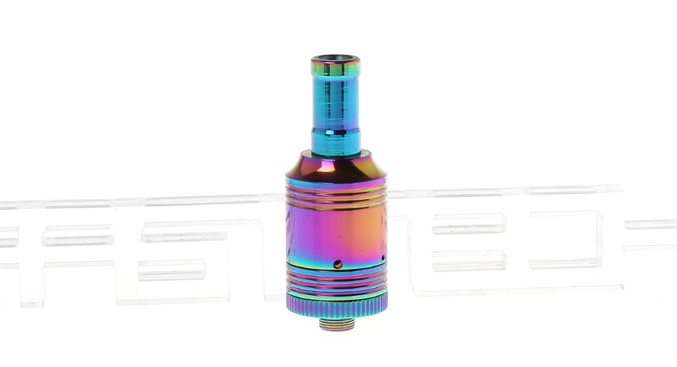 Product Image: a9-rebuildable-dripping-atomizer