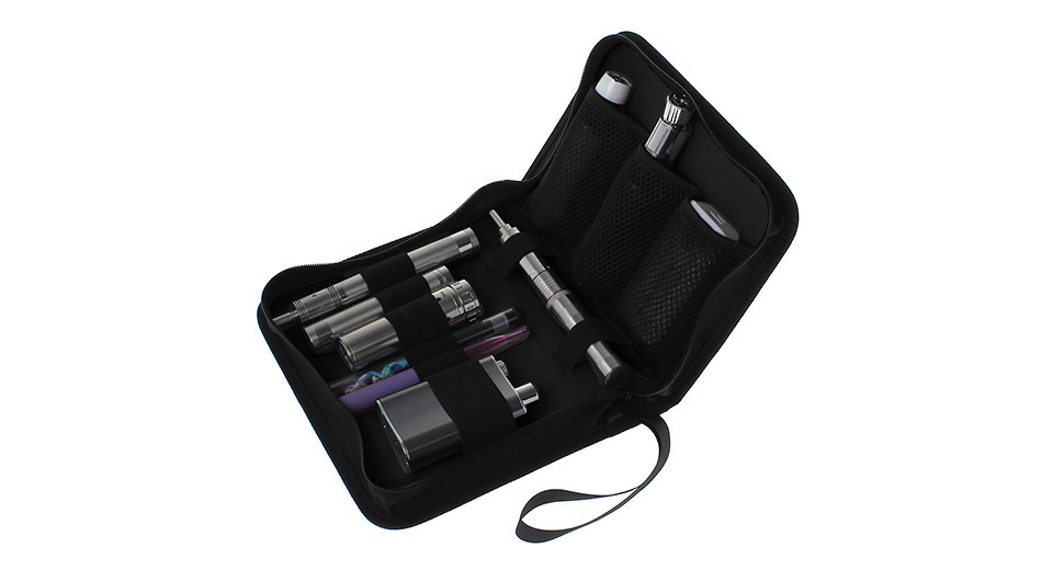 Product Image: zipper-style-carrying-case-for-e-cigarettes