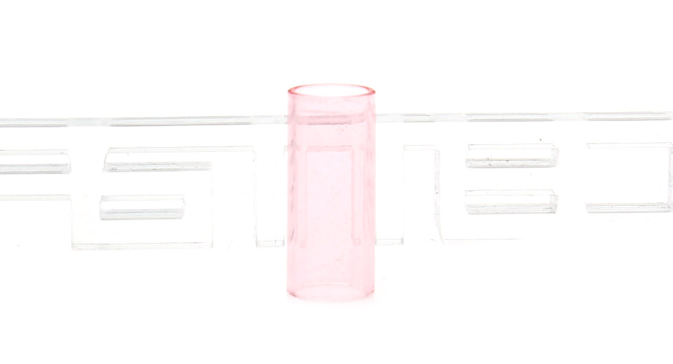 Product Image: replacement-glass-tank-for-mini-protank-3