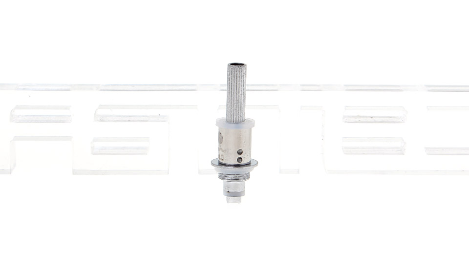 Product Image: mega-dual-coil-unit-for-kangertech-clearomizer