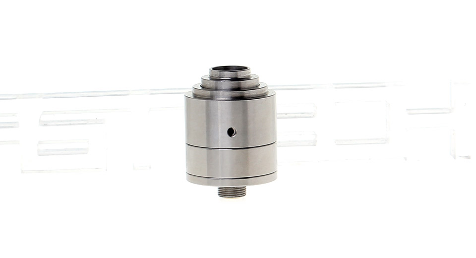 Product Image: origen-styled-rebuildable-dripping-atomizer-kit