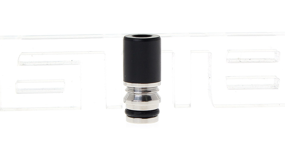 Product Image: stainless-steel-pmma-510-drip-tip