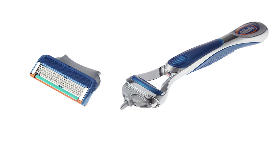 how to know when to change razor blade