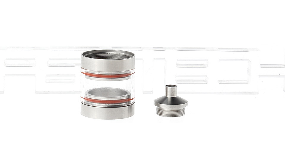 Product Image: kayfun-quartz-tank-nano-kit