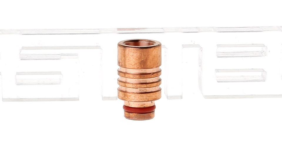 Product Image: copper-510-drip-tip