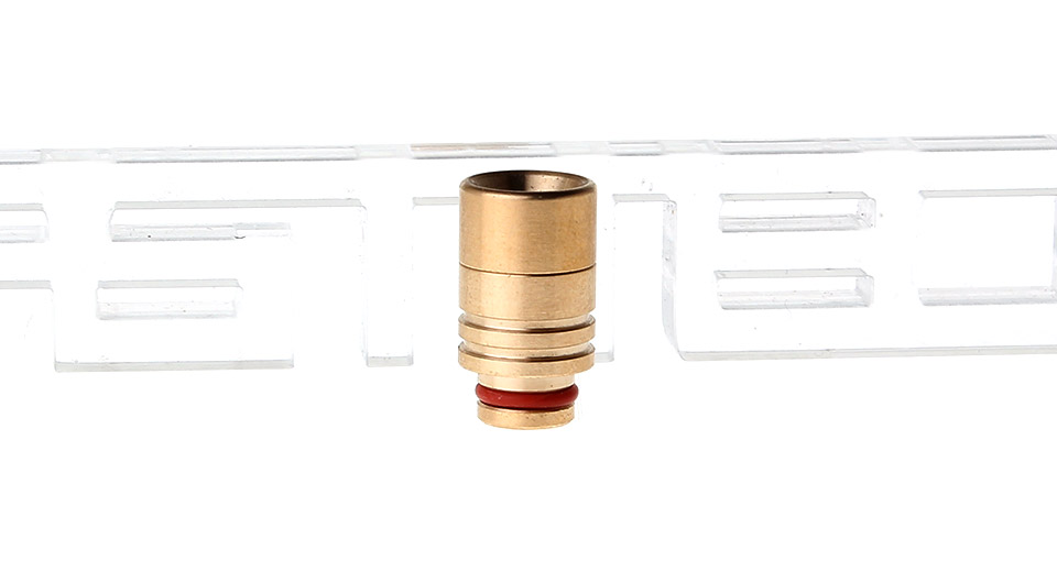 Product Image: brass-detachable-510-drip-tip
