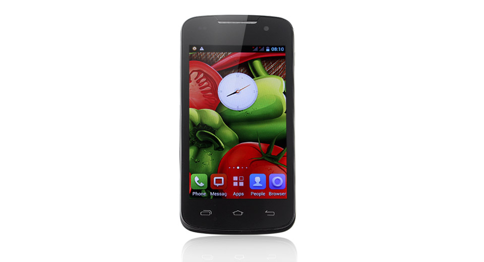 Product Image: v3-4-ips-dual-core-android-4-2-2-jellybean-gsm