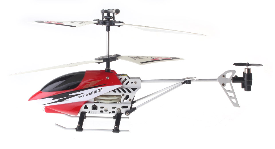 Product Image: skyhawk-6689-2-3-channel-infrared-r-c-helicopter