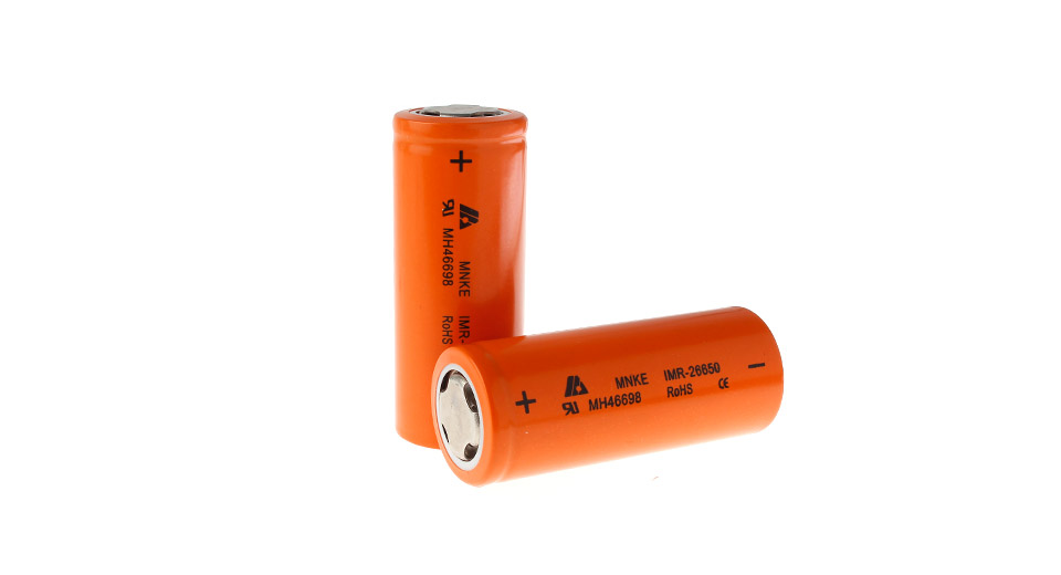 Product Image: authentic-mnke-imr-26650-3-7v-3500mah